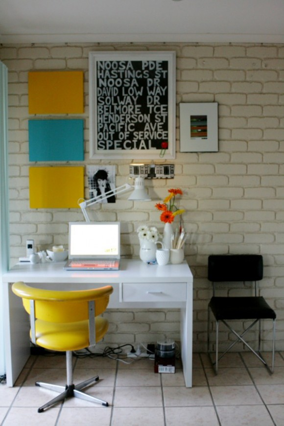classy work office space layouts