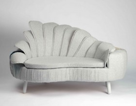 contemporary sofa furniture designs