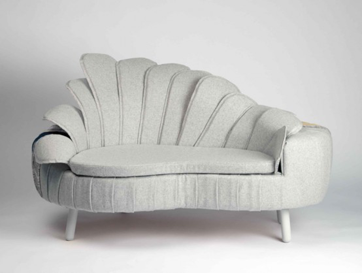 Contemporary sofa furniture designs for Contemporary couches