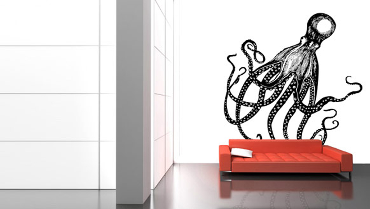 creative wall sticker designs iroonie com