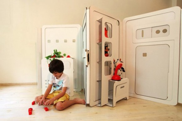 expressive kid toys inspirations