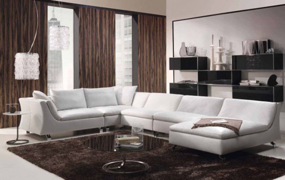 pure sectional sofa furniture plans