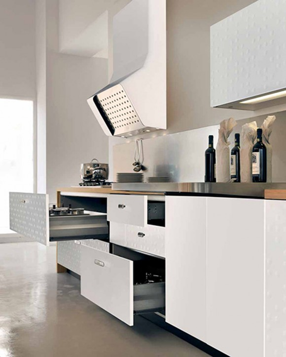 white kitchen designs inspirations