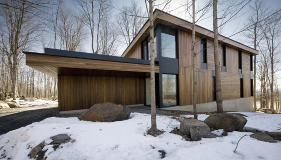... designs one of 6 total photographs distinctive mountain home designs