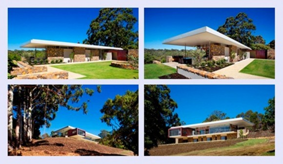 Amazing australian home designs with high exposure for Amazing house designs australia