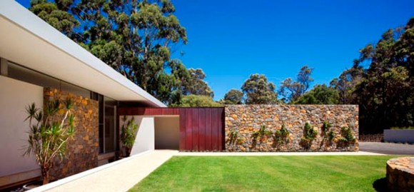 comfy australian architectural ideas