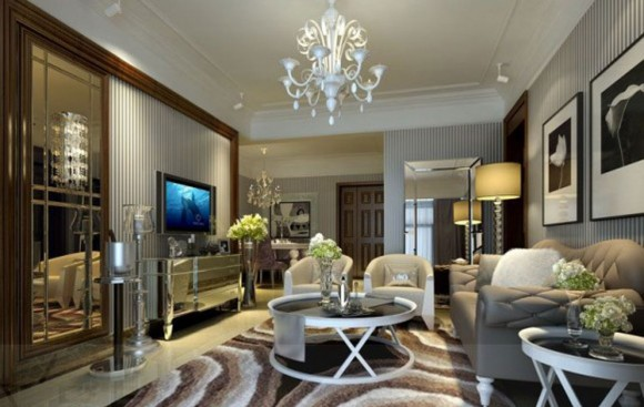 exclusive living room designs inspirations