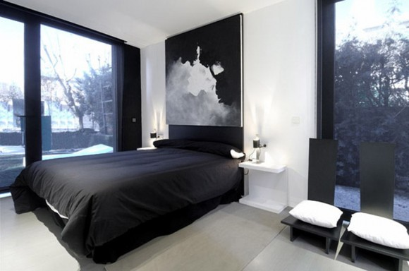 extraordinary bedroom designs pictures