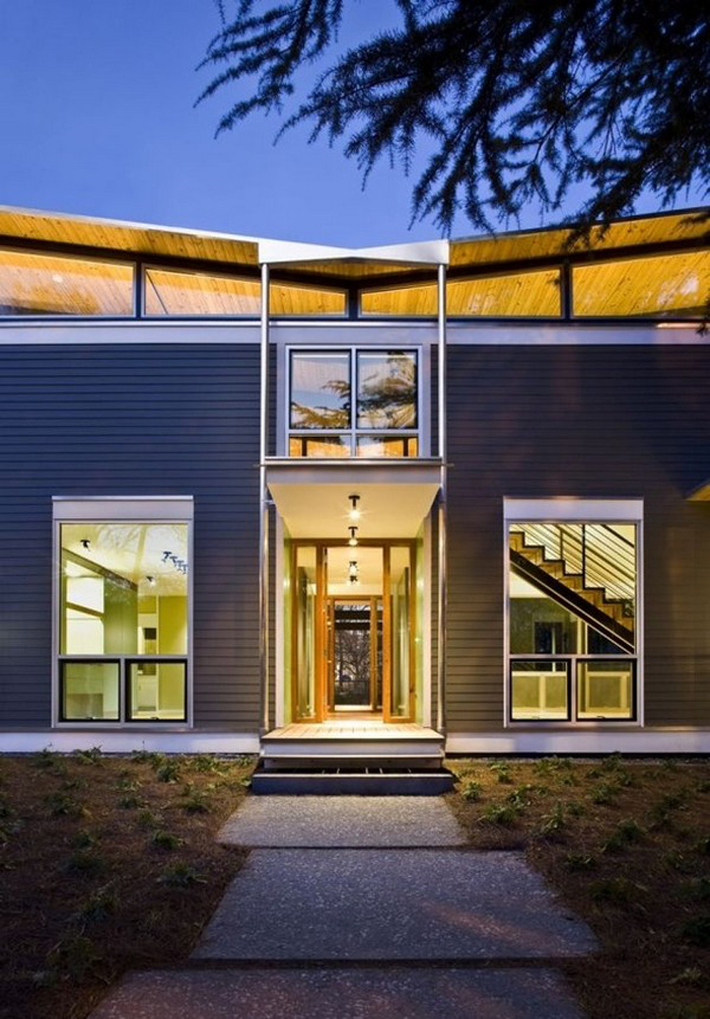Great home architectural ideas for Great home designs