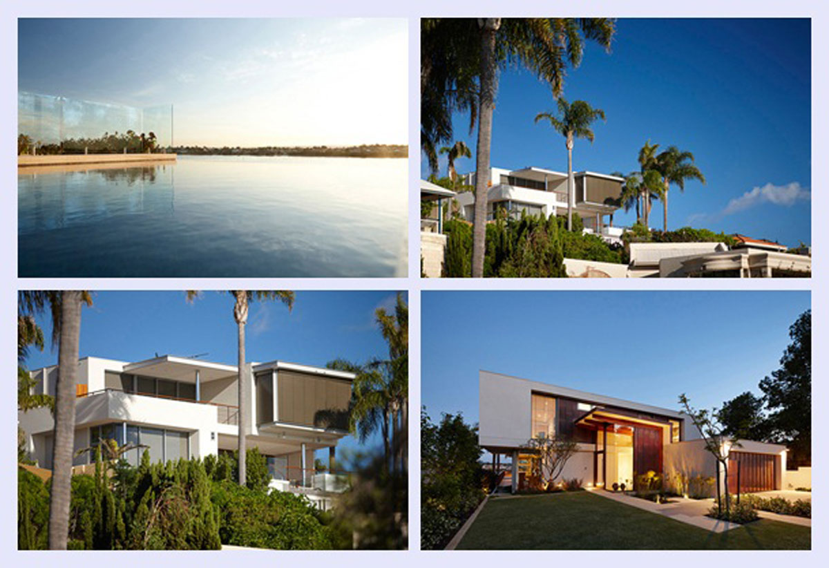 ... beach house designs one of 7 total images minimalist great beach house