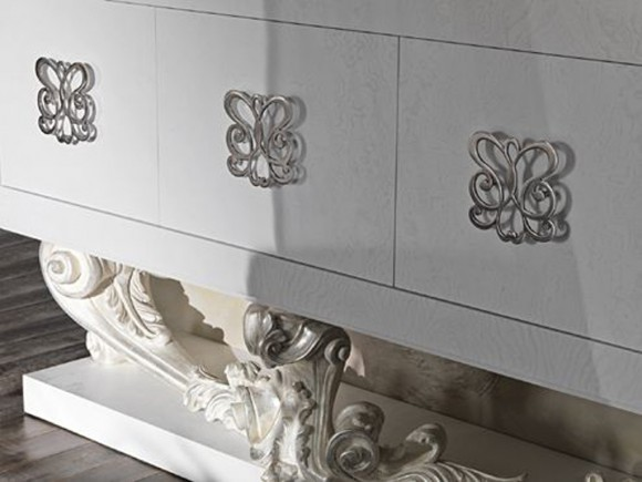 luxury home furniture planners
