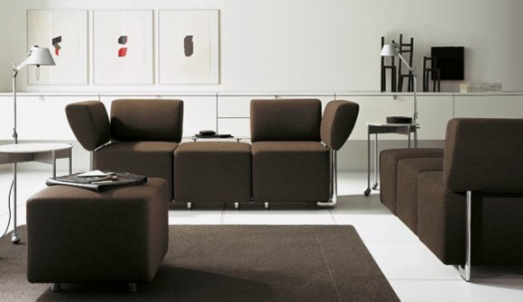 modern sofa furniture designs