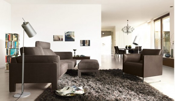 nice sectional sofa ideas