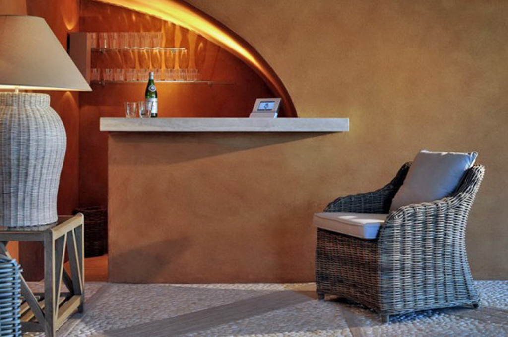 Simple home bar ideas - Simple bar designs ...