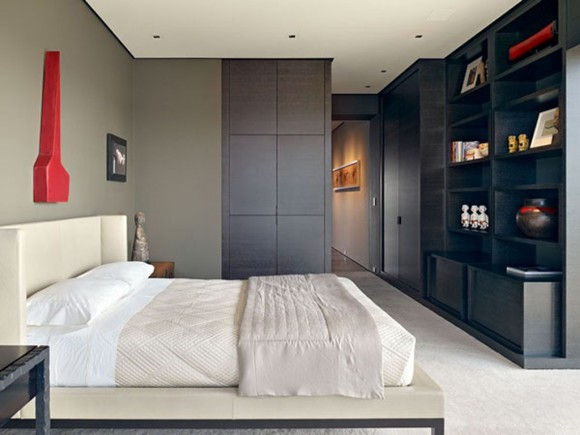 super comfy bedroom plans