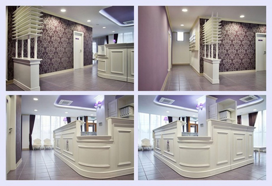 Office Decor moreover Dental Sterilisation Room Design together with Dental Office Design Khalil furthermore Kitchen Floor Plan Symbols Appliances moreover Hospital Emergency Floor Plan. on chiropractic office layout