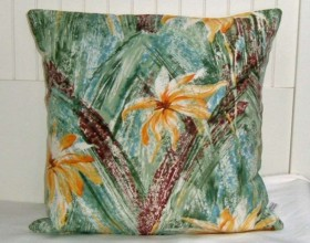 aesthetic cushion decorations designs
