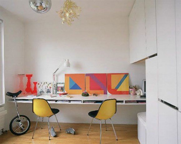best home office pictures