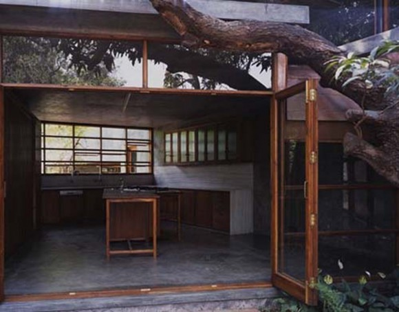 Concrete Mumbai Studio Designs