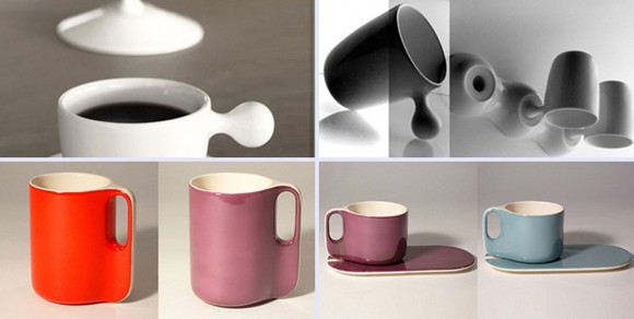 gorgeous meal stuff accessory