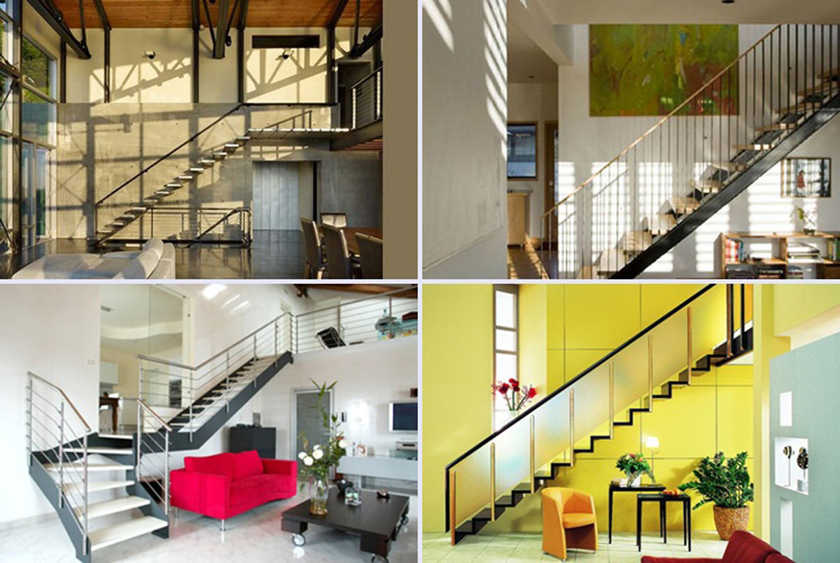 Home staircase designs one of total images conceptual staircase