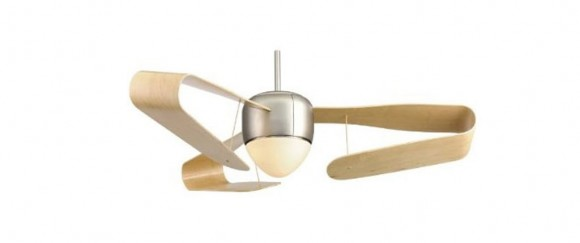 modern ceiling fan designs