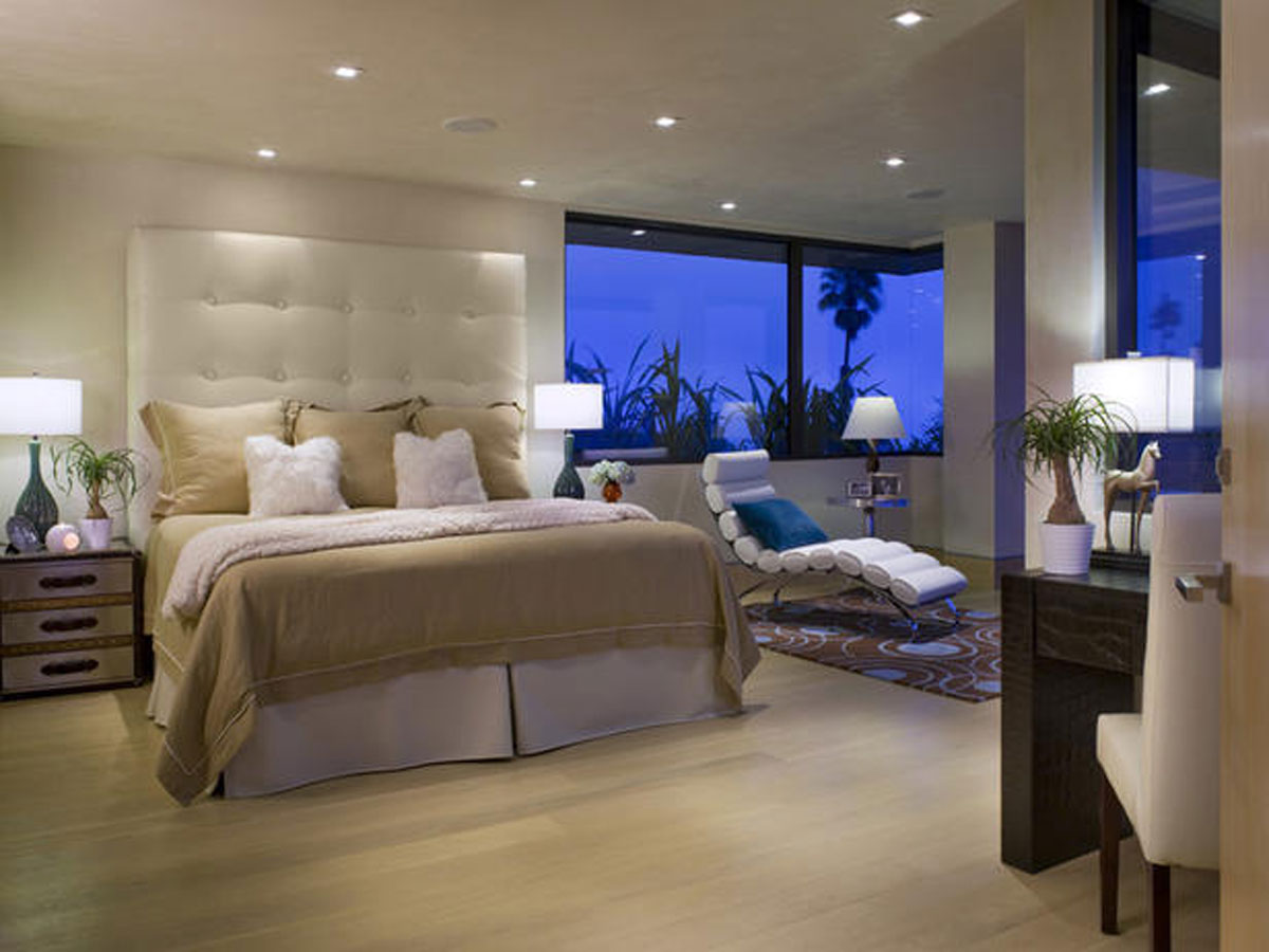 Best bedroom designs and furniture Designer bedrooms