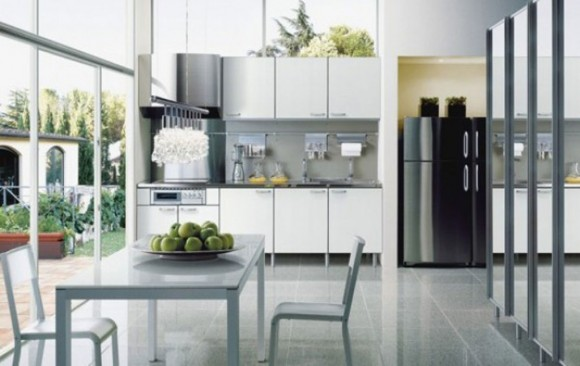 how to save money and energy for home