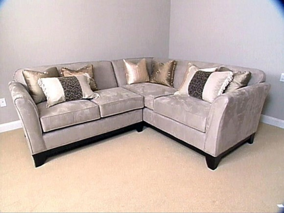 huge house sofa furniture