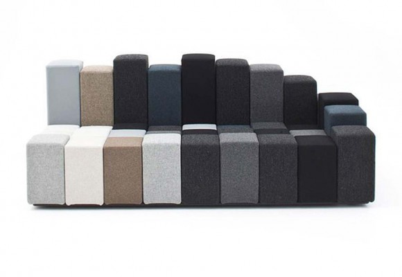 adorable rubric sofa furniture