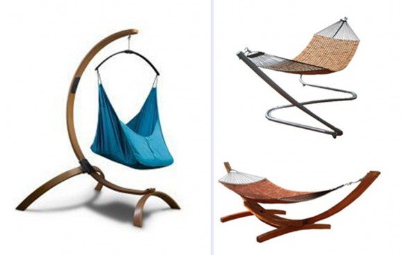 best hammock designs pictures