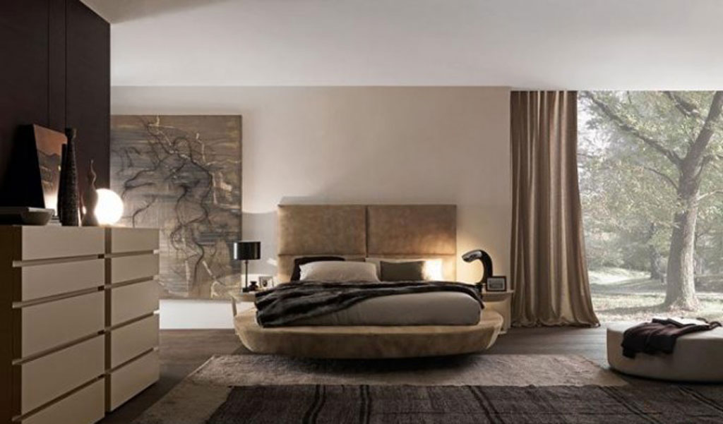 Extraordinary bedroom designs ideas for Bedroom designs pictures
