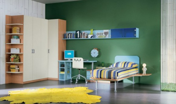 neatly kids room applications