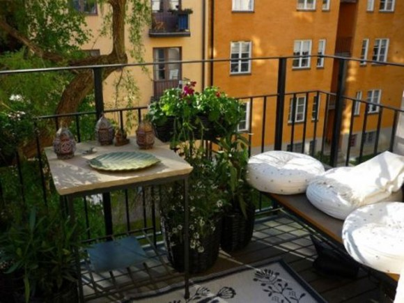 recommended balcony designs ideas
