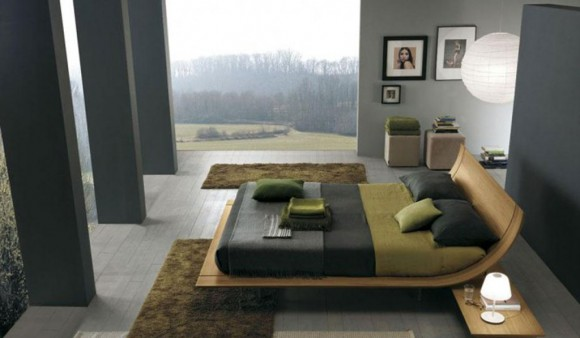 spectacular bedroom designs inspirations