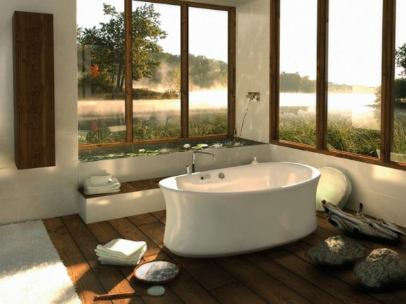 best bathtub designs pictures