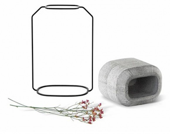 creative vases designs inspirations