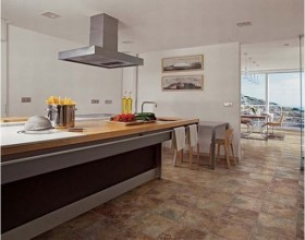 how to choose the right flooring system
