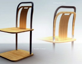 nice seating system inspirations