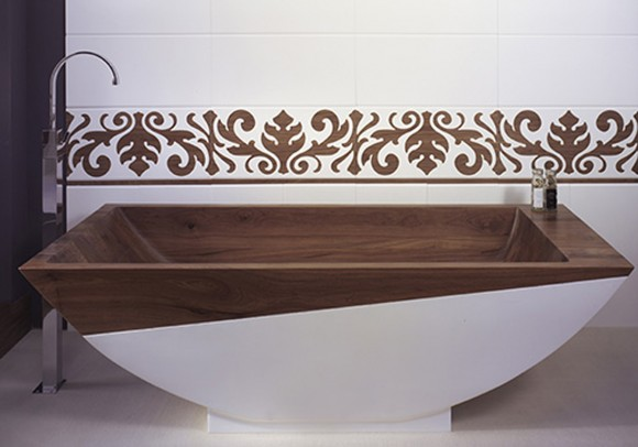 beautiful bathroom tiles ideas