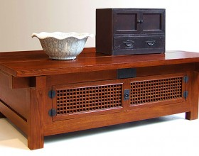 contemporary Asian furniture pictures