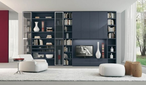 integrated home furniture inspiration