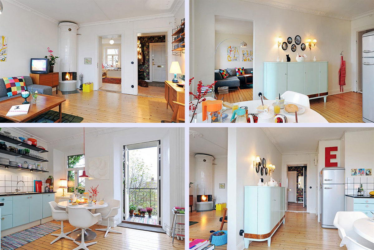 interior designs one of 6 total pics modern small apartment designs