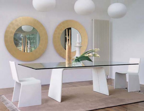 nice home dining room furniture