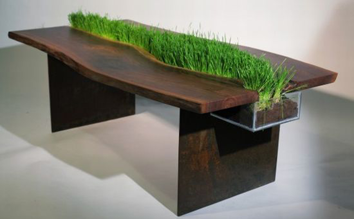 Very Best Planter Table 1200 x 744 · 256 kB · jpeg