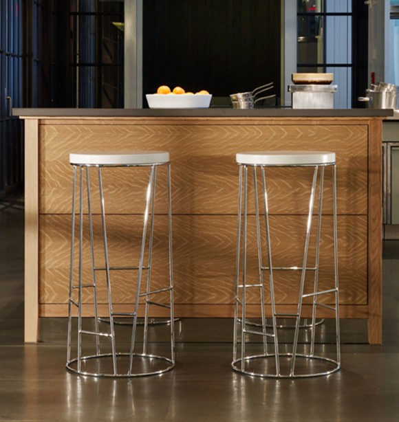 beautiful recommended bar furniture