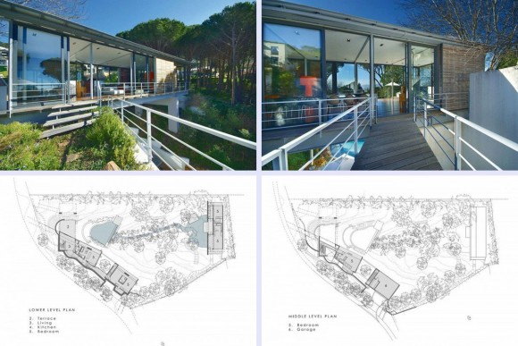 new inspiration forest house plans