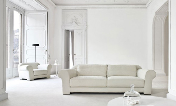 architectural designs living room