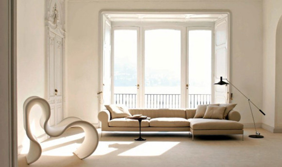 best living room designs pictures