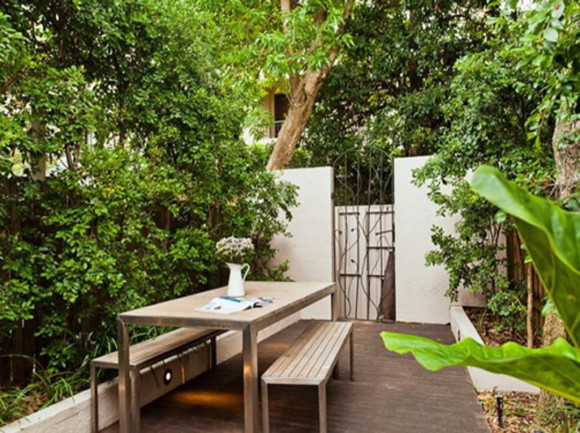 inspirational backyard home designs